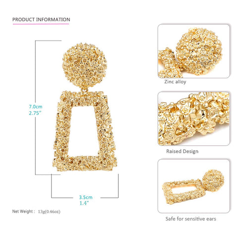 products/Gold_Geometric_Statement_Earrings_Textured_Rectangular_2.jpg