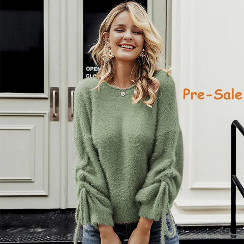 products/Knitted_pullover_jumper_crewneck_mohair_women_3.jpg