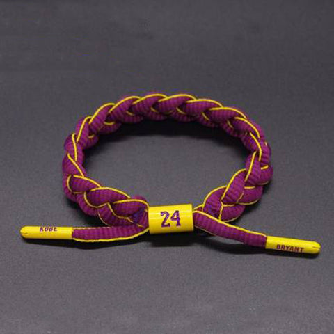 products/Kobe_Bryant_Bracelet_Shoelace_The_Black_Mamba_for_Basketball_Fans_2.jpg