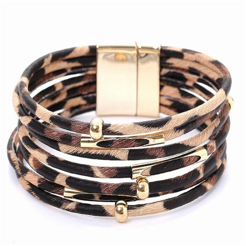 products/Multilayer_Leopard_Leather_Bracelets_For_Women_1.jpg