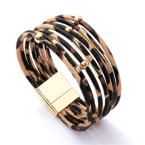 products/Multilayer_Leopard_Leather_Bracelets_For_Women_2.jpg