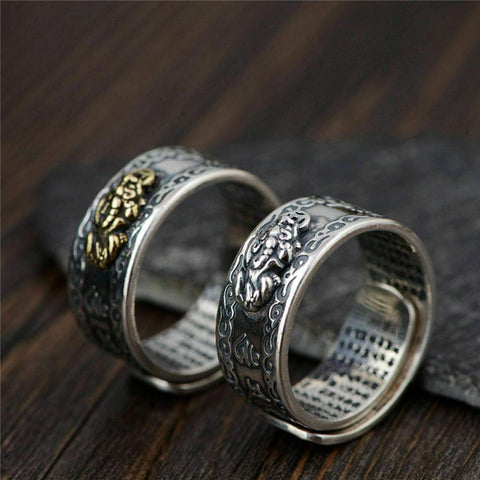products/Pixiu-Feng-Shui-Buddhist-Rings_2.jpg