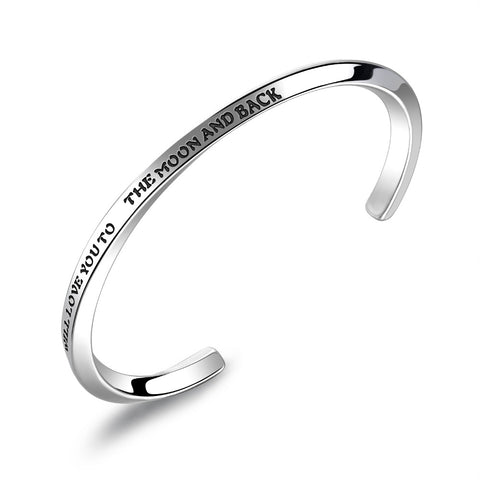 products/Titanium_Steel_Couple_Open_Bangle_Engraved_2.jpg