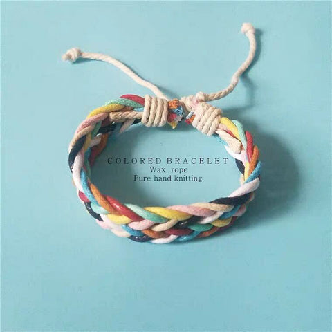 products/Wax_Rope_Colorful_Bracelet_Handmade_1.jpg