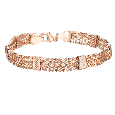 products/Womens-Bracelet-Rose-Gold-Color-Filled-Link-Chain.jpg