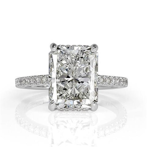 products/baguette-solitaire-diamond-engagement-ring-sterling-silver_5.jpg