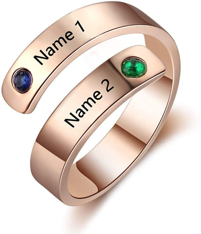 products/birthstone-wraprings-engraved-custom-name-blingever-jewelry_2.jpg