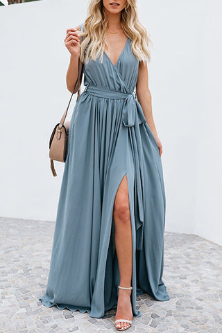 products/blue-summer-maxi-dress-v-neck.jpg