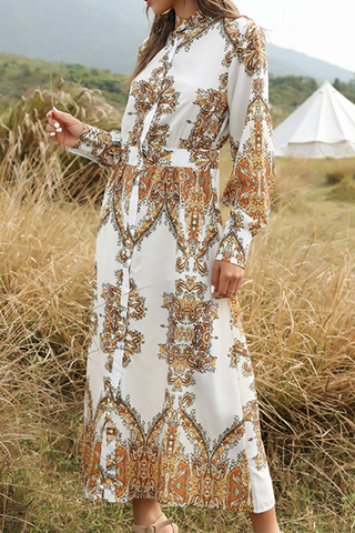 products/bohemia-shirt-long-dress_2.png