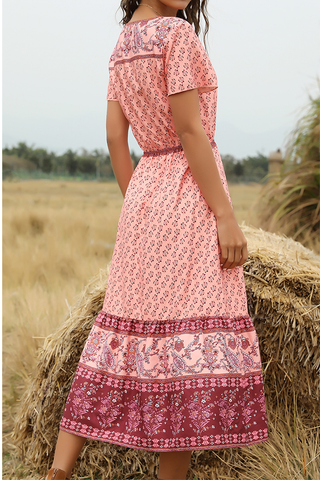 products/bohemia-swing-dress-v-neck_2.png