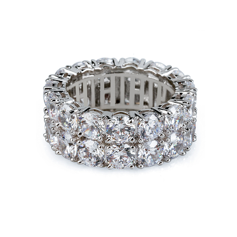 products/eternity-wedding-band-ring-2-row-zirconia-stone-round-cut-hip-hop_2.png