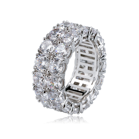 products/eternity-wedding-band-ring-2-row-zirconia-stone-round-cut-hip-hop.png