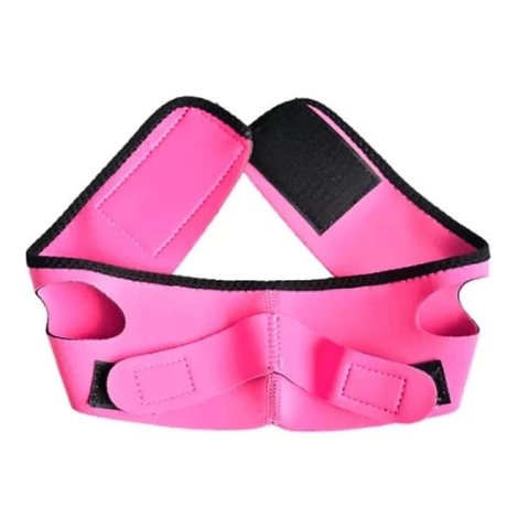 products/face-slimming-strap_3.png