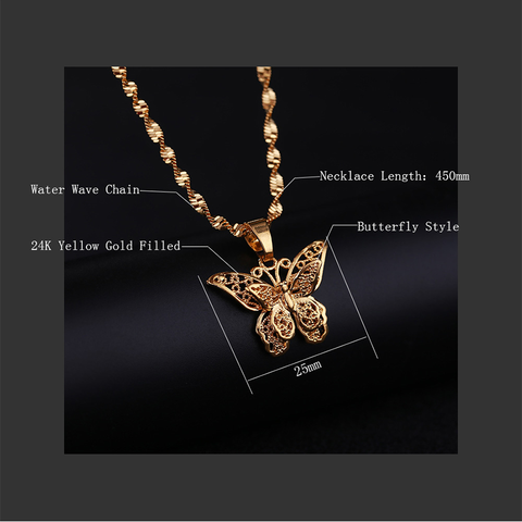 products/gold_butterfly_pendant_necklace_women_jewelry_water_wave-chain_2.png