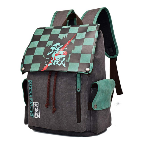 products/kamado-tanjiro-demon-slyer-back-pack_1.png