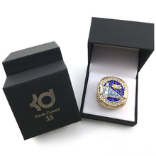 Load image into Gallery viewer, NBA Basketball Championship Rings Replica for Basketball Fans Gifts