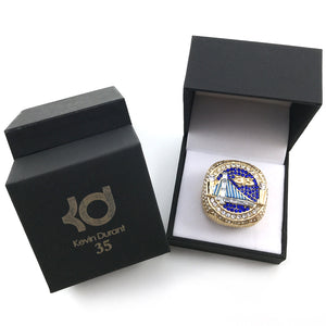 NBA Basketball Championship Rings Replica for Basketball Fans Gifts