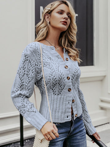 products/light_blue_knit_sweater_women_hollow_pattern_crocheted_open_front_floral_pattern_3.jpg