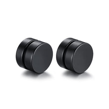 Load image into Gallery viewer, Magnetic Stud Earrings for Men Women