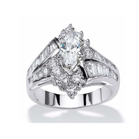 products/marquise-engagement-ring-wedding-band-gold-silver-prong-setting_2.png