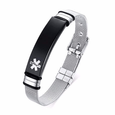 products/medical_alert_bracelet_stainless_steel_adjustable.jpg