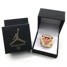Load image into Gallery viewer, michael jordan champion ring