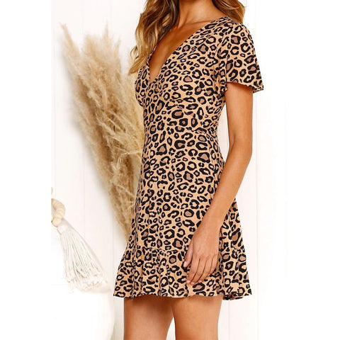 products/mini-dress-leopardprinted-ruffled-hem_2.jpg