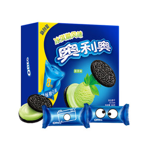 oreo matcha flavor buy online for sale