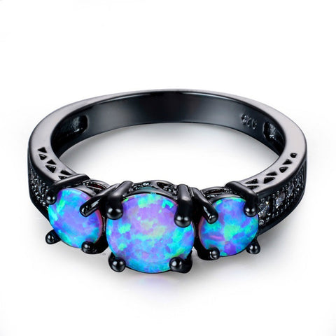 products/oval-rainbow-fire-opal-ring-blingever-jewelry_2.jpg