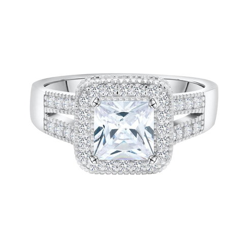 products/princess-cut-engagement-rings-r8-blingever_1.png