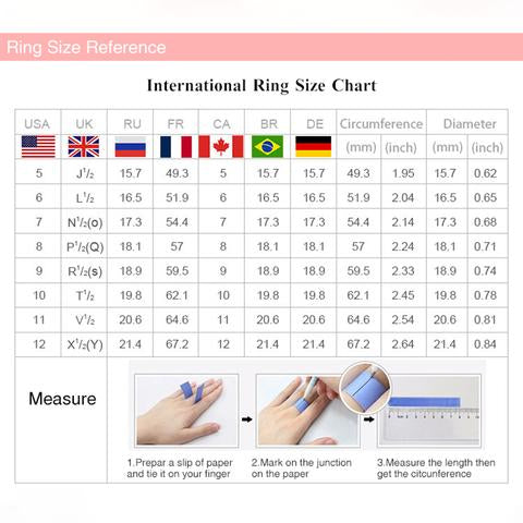Eternity Wedding Band Ring Hip Hop 2 Rows Zirconia Prong Setting
