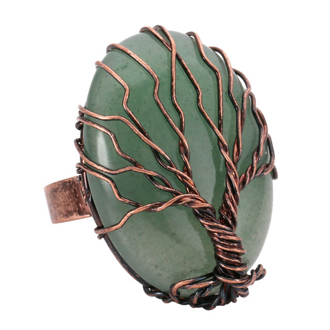 products/ring-tree-of-life-oval-gemstone-vintage-copper_1.png