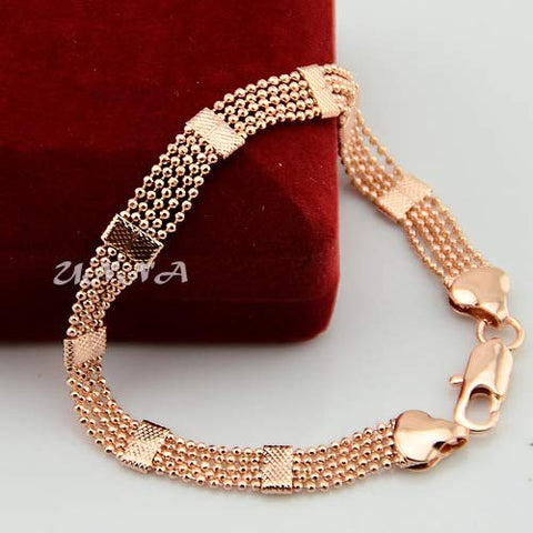 products/rose_gold_bracelet_with_beads.jpg