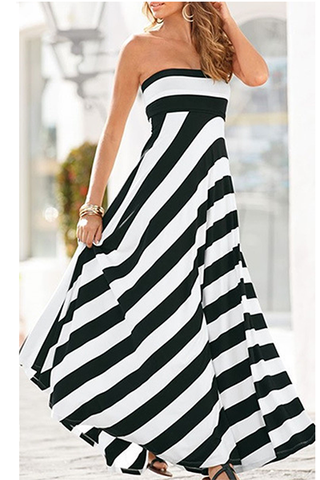 products/slant-striped-maxi-dress.png