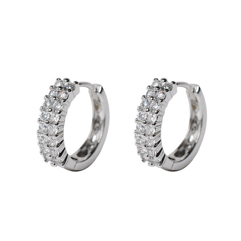products/small_hoop_earrings_for_women_silver_color_1.jpg