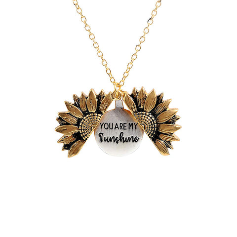 products/sunshine_flower_necklace_you_are_my_sunshine_1.jpg