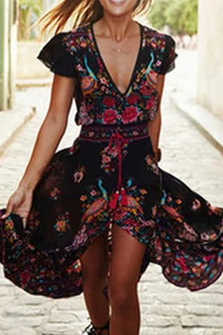 products/vintage-boho-dress-floral-black.jpg