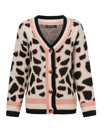 products/women_girls_leopard_print_cardigan_sweater_jumper_v_neck_casual_pink_black.jpg