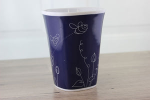 Hope - Color Changing Story Mug