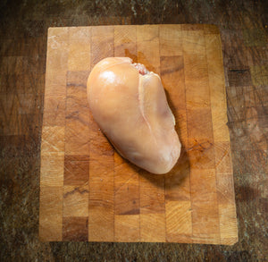 Load image into Gallery viewer, Boneless Chicken Breasts