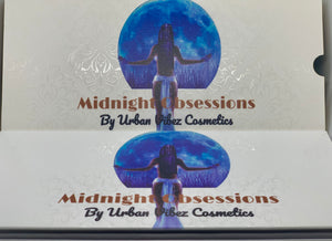 Midnight Obsessions