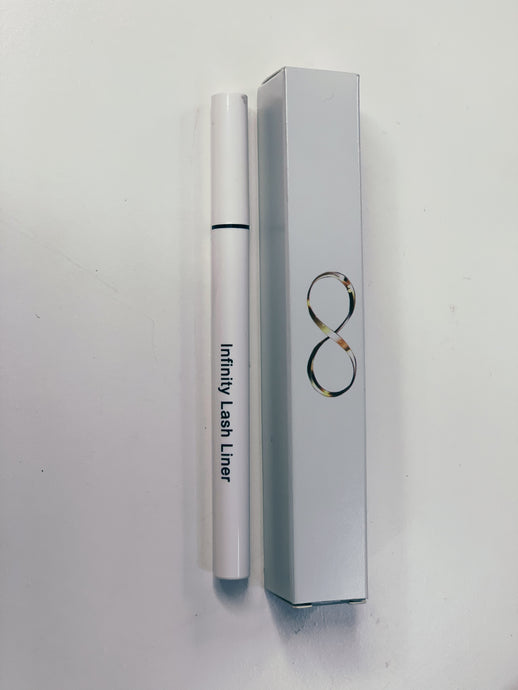 Infinity Lash Liner-Clear
