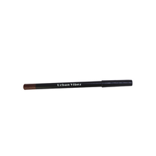 Load image into Gallery viewer, Matte LipLiner-Brown