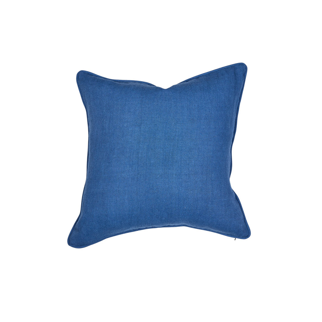 Brera Lino Cushion
