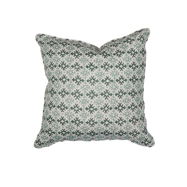 Penny Morrison Hermant Cushion