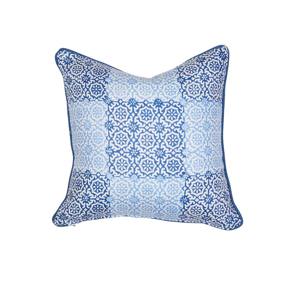 Peter Fasano Sintra Cushion