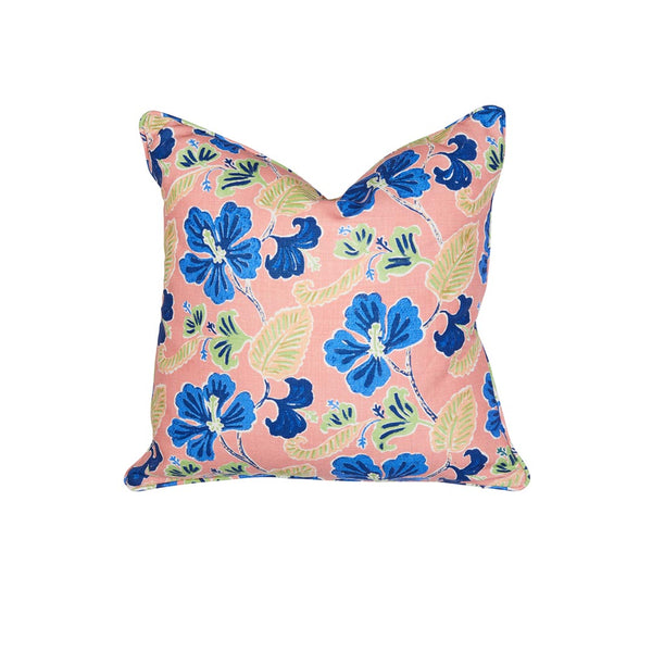 Anna Spiro Oahu Sunset Cushion