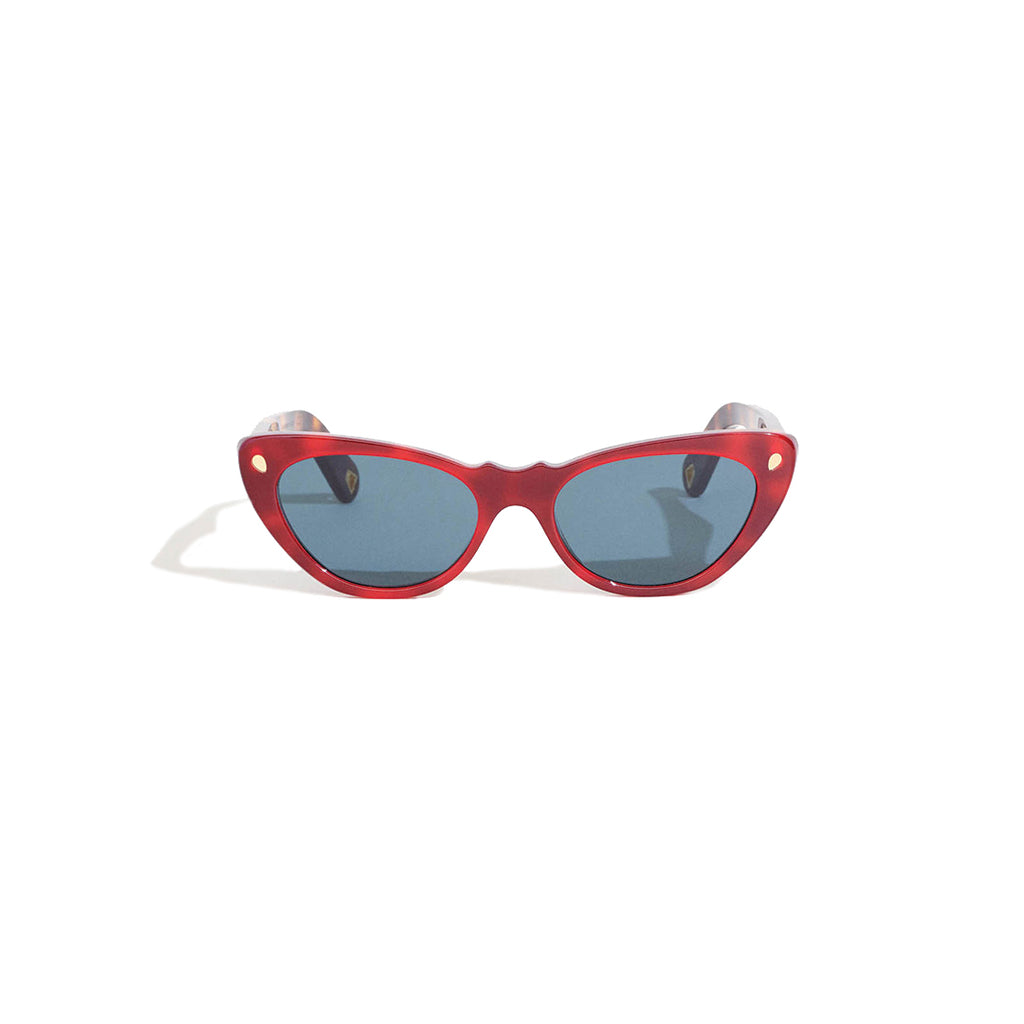 Slice of Heaven Sunglasses Freda