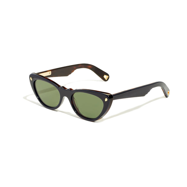 Slice of Heaven Sunglasses Medusa