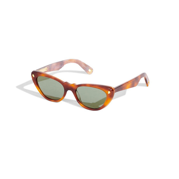 Slice of Heaven Sunglasses Palazzo